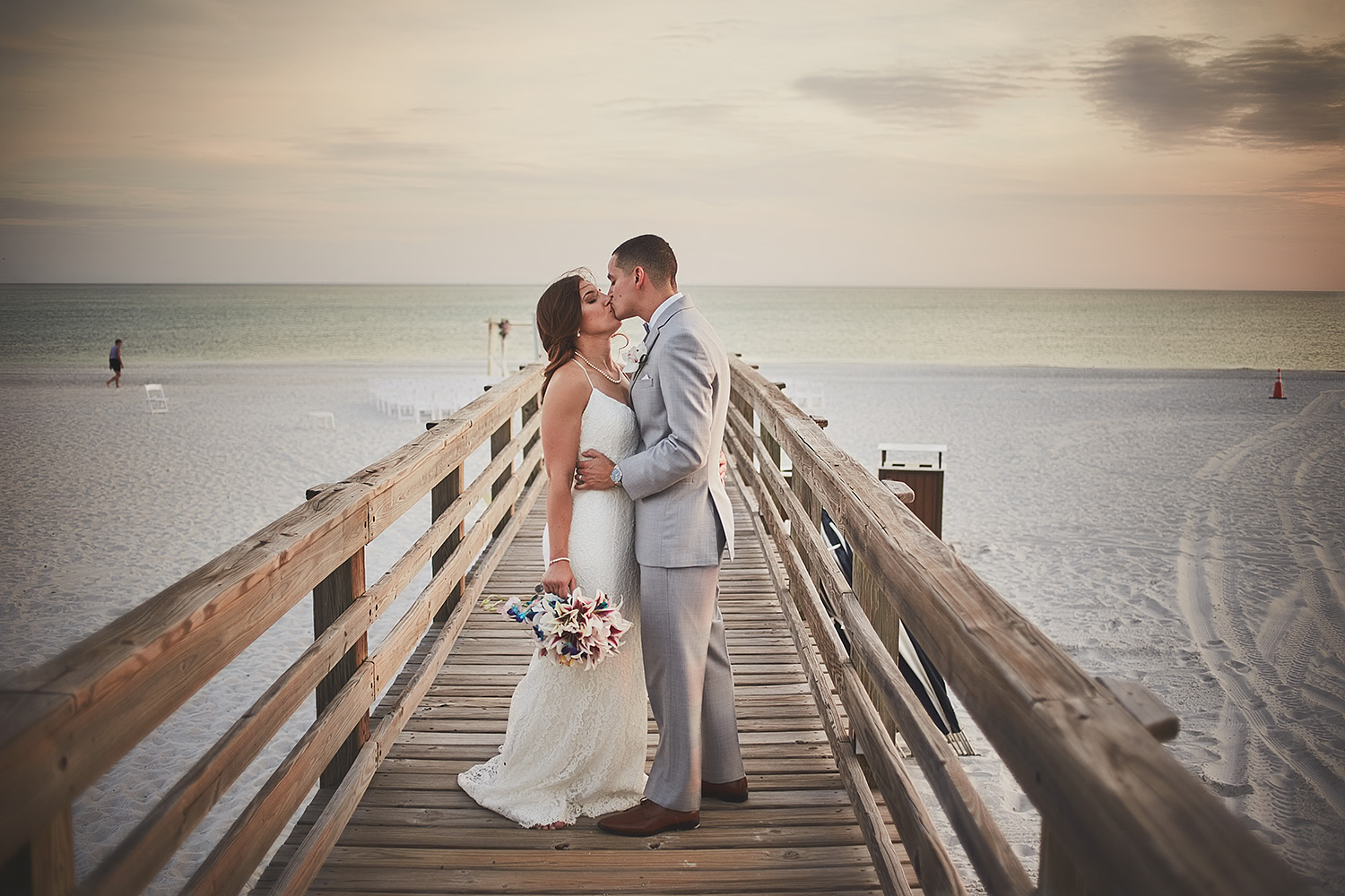 resort at longboat key wedding