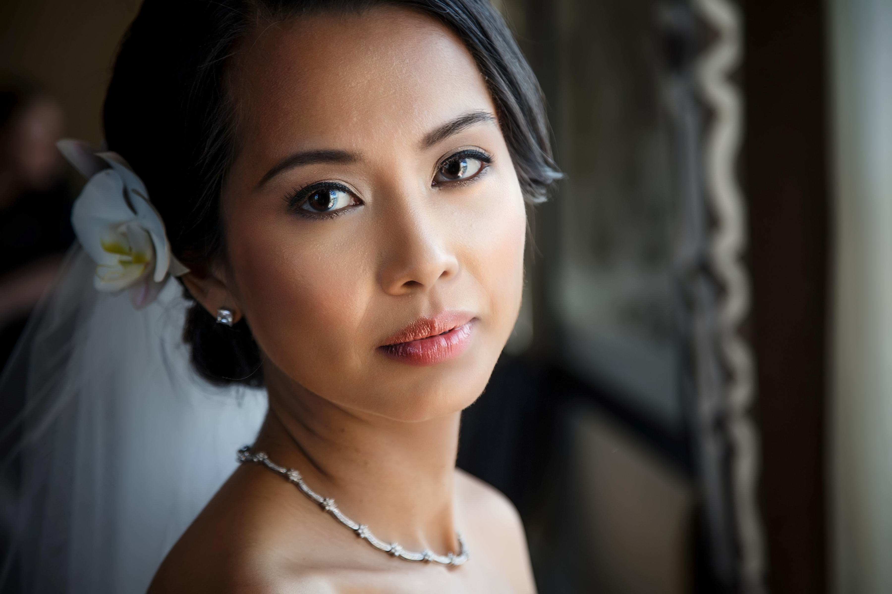 how to get started in wedding photography