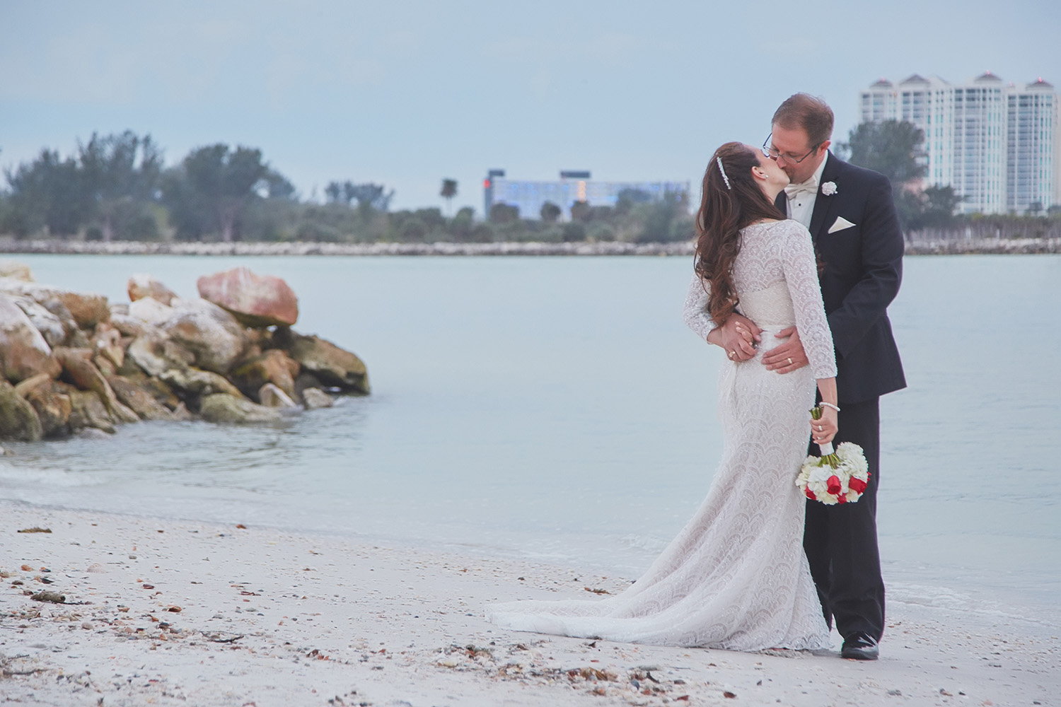 duvall ballroom clearwater best wedding venues in tampa bay