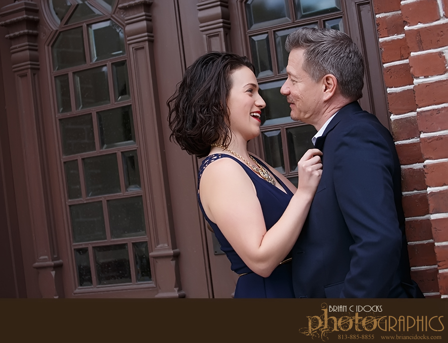 Tampa-Wedding-Photographer-University-of-Tampa-Engagement-Photography-003.jpg