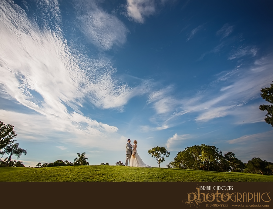 countryside_country_club_clearwater_wedding_photographer_292.jpg