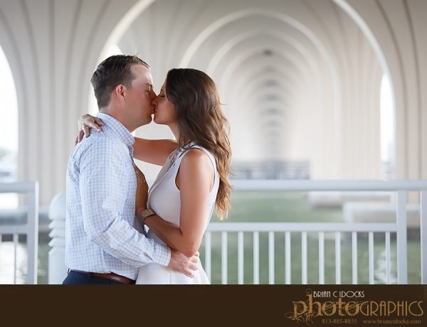 isla_del_sol_st_pete_beach_engagement_photography_009-600x460.jpg