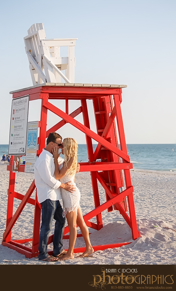 sand_key_clearwater_engagement_006.jpg