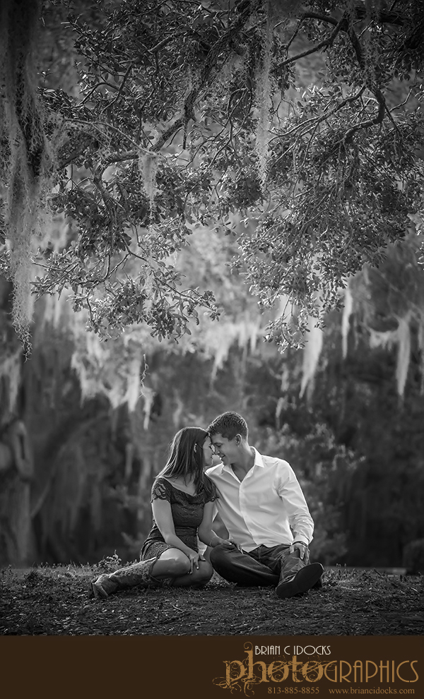 cute couple elopement photography