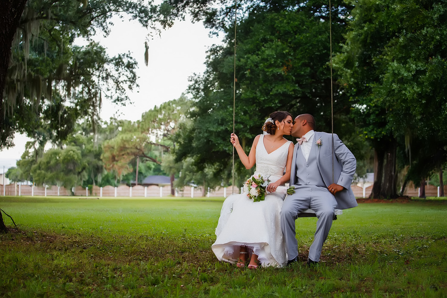 casa lantana wedding best wedding venues in tampa bay