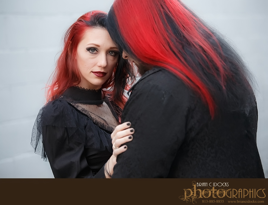 Goth-Engagement-Photographer-Tampa-Engagement-007.jpg