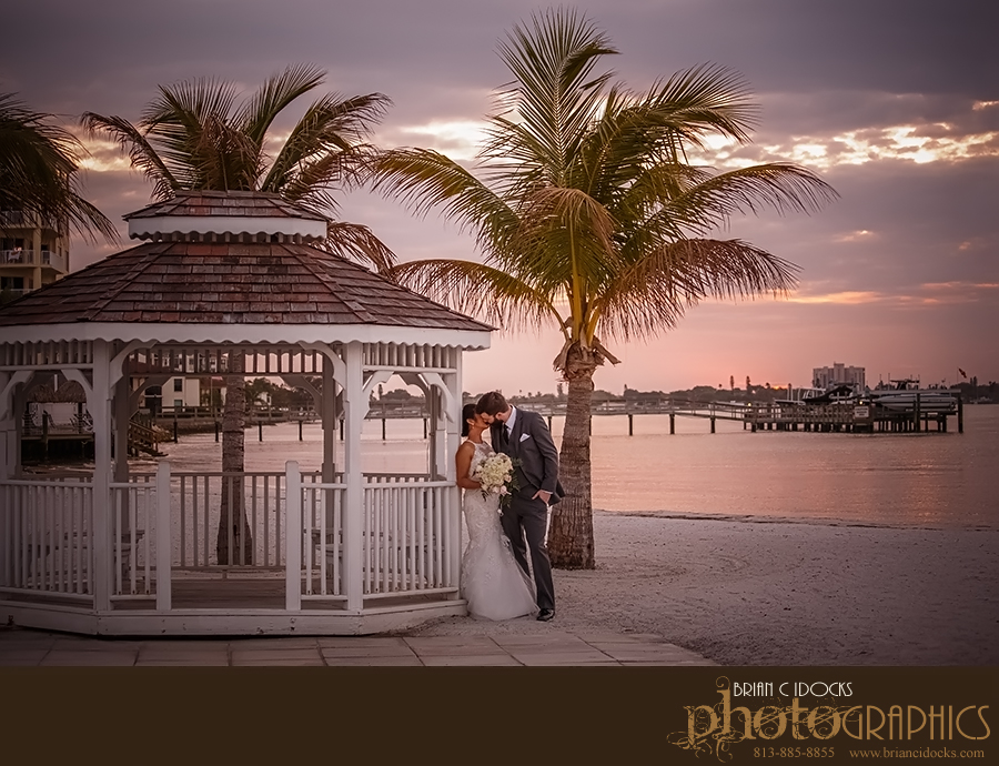 Tampa-Wedding-Photographer-3451.jpg
