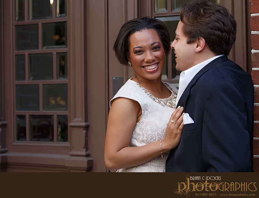 st-pete-tampa-clearwater-wedding-engagement-photographer-014.jpg