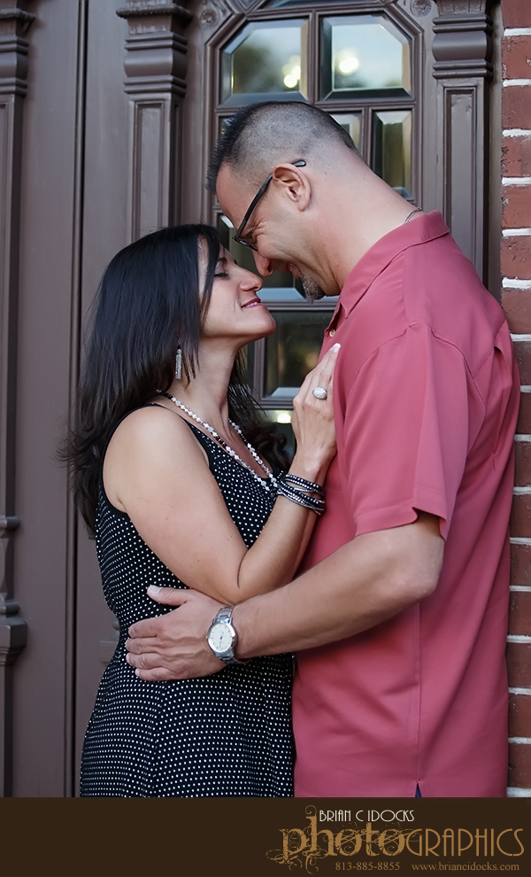 tampa-engagement-photographer-003.jpg
