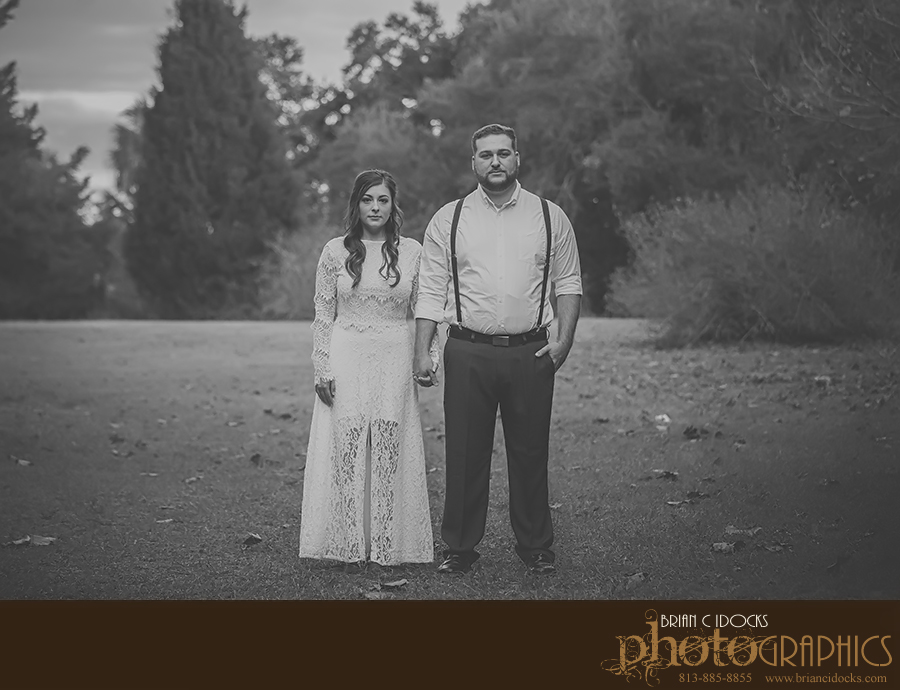 tampa_wedding_photographer_phillippe_park_engagement_vintage_portraits_063.jpg