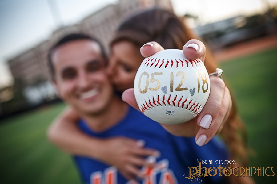 university-of-tampa-engagement-phtoographer-068.jpg