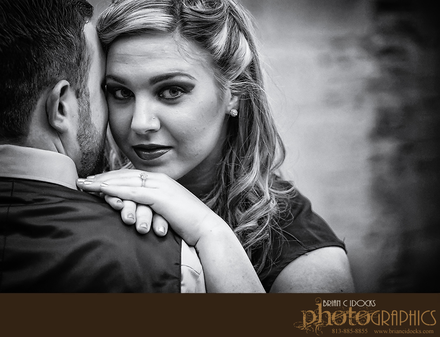 ybor_city_engagement_photographer-000.jpg